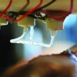 3D Print Body Parts 05