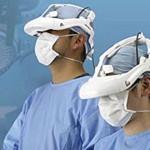 Sony Surgical HeadMount 02