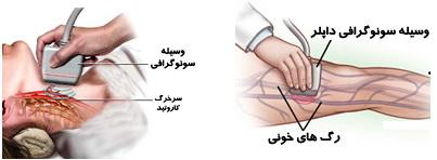 iranianbme.com (3)