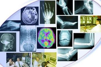 رادیولوژی چیست؟بخش دوم-رادیولوژی-مدرسه مهندسی پزشکی-iranianbme.com