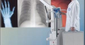 رادیولوژی پرتابل-مدرسه مهندسی پزشکی-iranianbme.com.