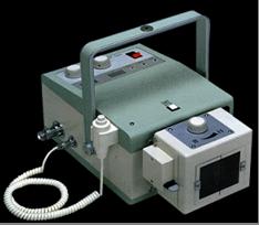 رادیوگرافی پرتابل-مدرسه مهندسی پزشکی-iranianbme.com