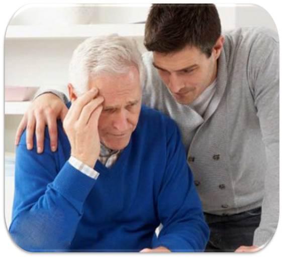 علت بیماری آلزایمر-مدرسه مهندسی پزشکی-iranianbme.com