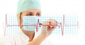 شرح کامل ضزبان قلب-مدرسه مهندسی پزشکی
