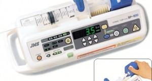 مدرسه مهندسی پزشکی-jms-sp500