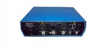 الکترو كوتر ERCO مدل ۲۰۰۱-مدرسه مهندسی پزشکی