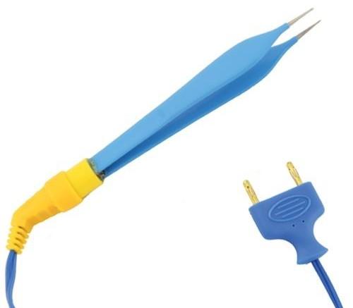 قلم بایپلار-کوتر چیست؟-مدرسه مهندسی پزشکی