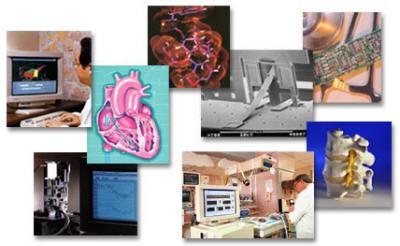 تاریخچه ی مهندسی پزشکی-رشته مهندسی پزشکی-biomedical engineering-iranianbme.com-مدرسه مهندسی پزشکی ایران