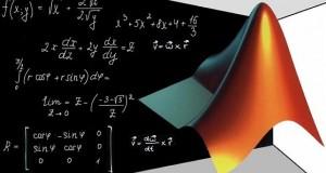 آموزش نرم افزار متلب(قسمت دوم)-matlab-www.iranianbme.com