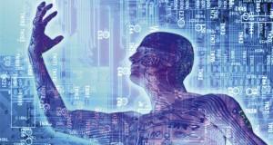 محققان ايراني موفق به ترميم بافت استخواني با نانو بيوسراميكهاي نوين شدند.-مدرسه مهندسی پزشکی ایران-www.iranianbme.com