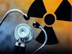پزشکی هسته ای-مهندسی پزشکی-همه چیز در مورد پزشکی هسته ای-nuclear medicine-iranianbme.com