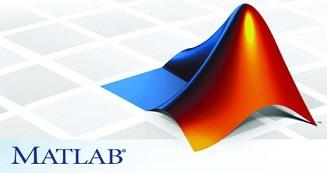 آموزش نرم افزار متلب(قسمت ششم)-matlab-www.iranianbme.com