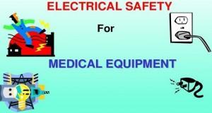 ایمنی و عملکرد تجهیزات پزشکی و تجهیزات دندانپزشکی-رشته مهندسی پزشکی-www.iranianbme.com