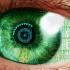 ساخت چشم مصنوعی در مهندسی پزشکی