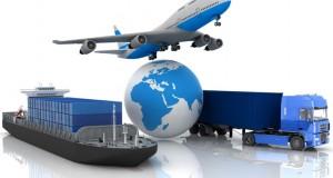 واردات و صادرات تجهیزات پزشکی-مهندسی پزشکی