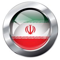 مدرسه مهندسی پزشکی ایران
