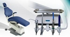 دوره آموزشی تعمیرات تجهیزات دندانپزشکی تابستان 95